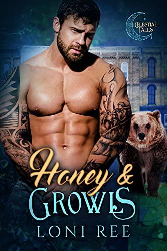 Honey & Growls
