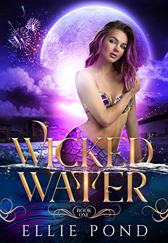 Wicked Water