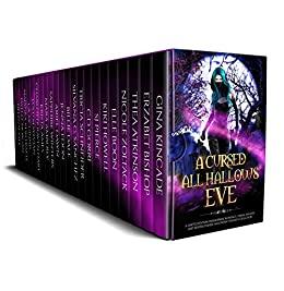 A Cursed All Hallows' Eve
