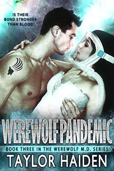 Werewolf Pandemic