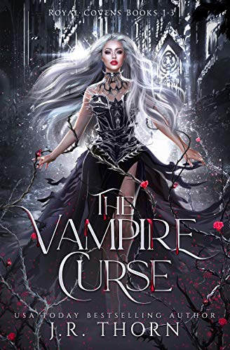 The Vampire Curse