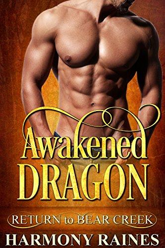 Awakened Dragon