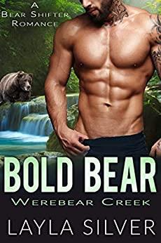 Bold Bear