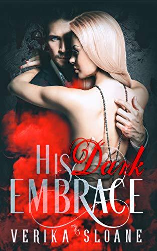 His Dark Embrace