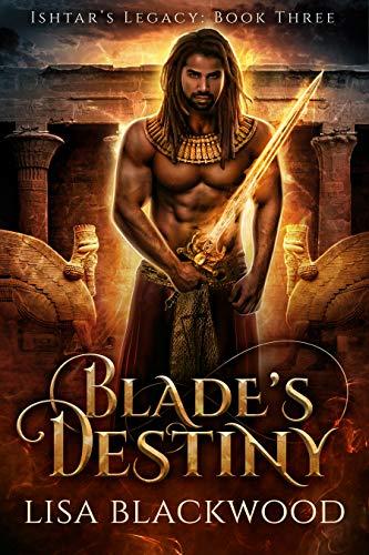 Blade's Destiny