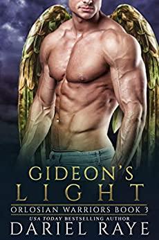 Gideon's Light