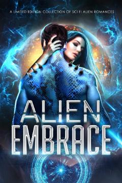 Alien Embrace