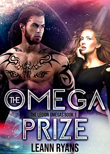 The Omega Prize