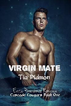 Virgin Mate