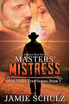 Masters Mistress