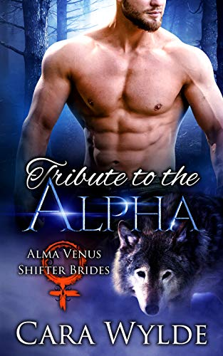 Tribute to the Alpha