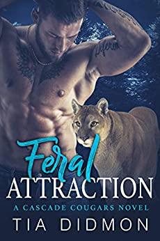 Feral Attraction - Excerpt