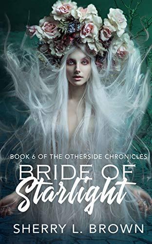 Bride of Starlight