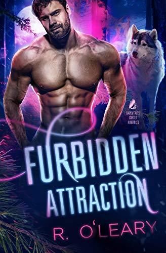 Furbidden Attraction