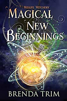 Magical New Beginnings