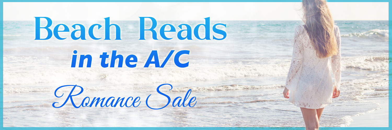 Beachside Reads