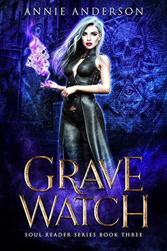 Grave Watch