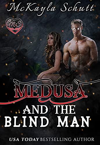 Medusa and the Blind Man