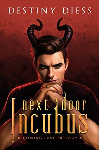Next-Door Incubus