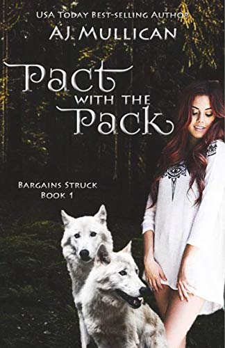 Pact with the Pack