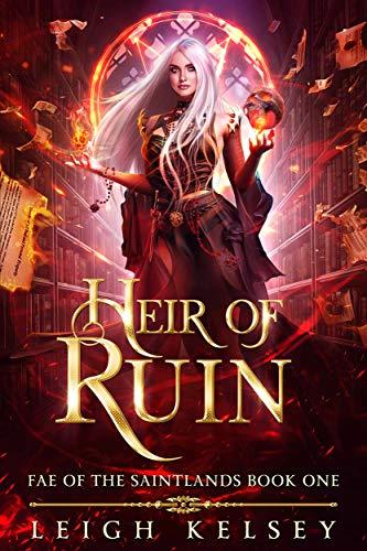 Heir of Ruin