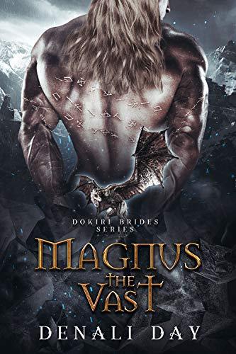 Magnus the Vast