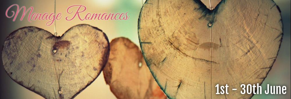 Menage Romance