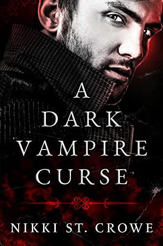 A Dark Vampire Curse