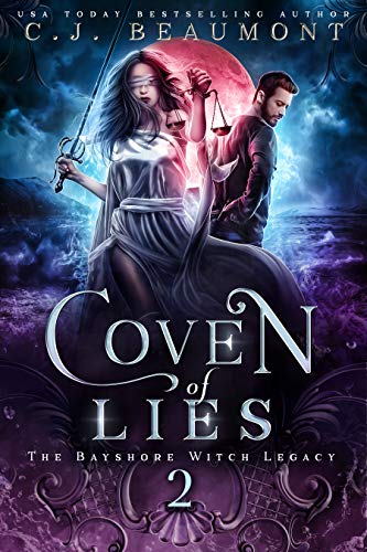 Coven of Lies