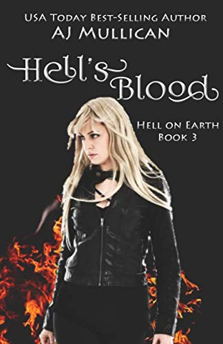 Hell's Blood