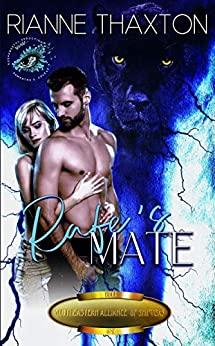 Rafe's Mate