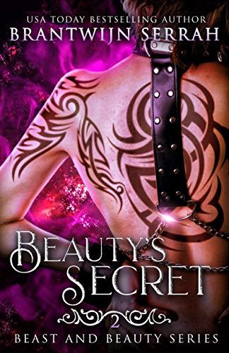 Beauty's Secret