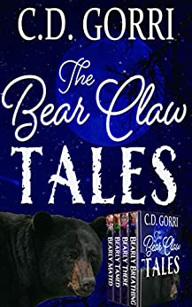 The Bear Claw Tales