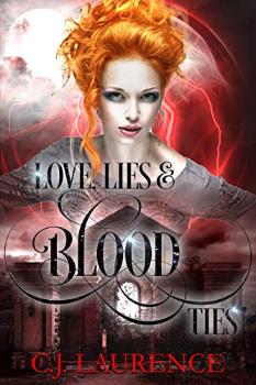 Love, Lies and Blood Ties
