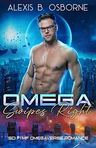 Omega Swipes Right