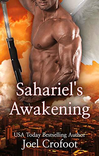 Sahariel's Awakening