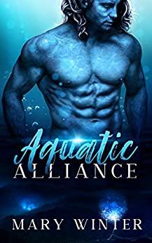 Aquatic Alliance