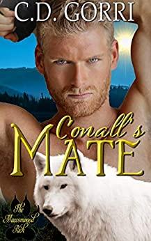 Connel's Mate
