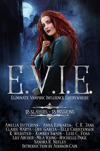 E.V.I.E.