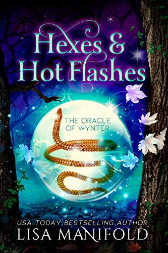 Hexes & Hot Flashes