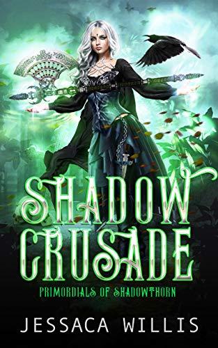 Shadow Crusade