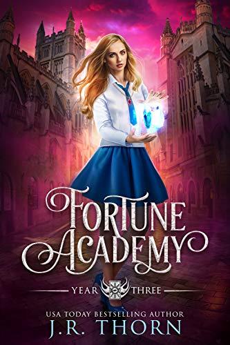 Fortune Academy