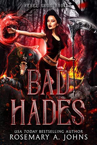 Bad Hades