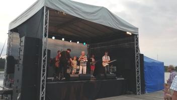 Elva Elamusfestival