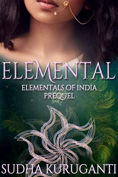 Elemental cover