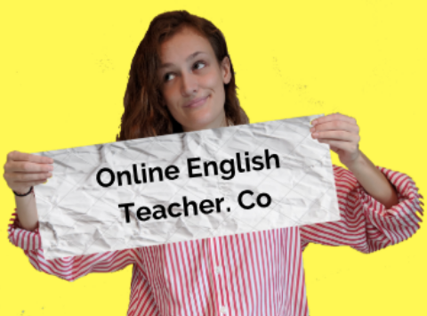 Online English Teacher is an ESL recruitment and training company, helping teachers to find online ESL teaching jobs.