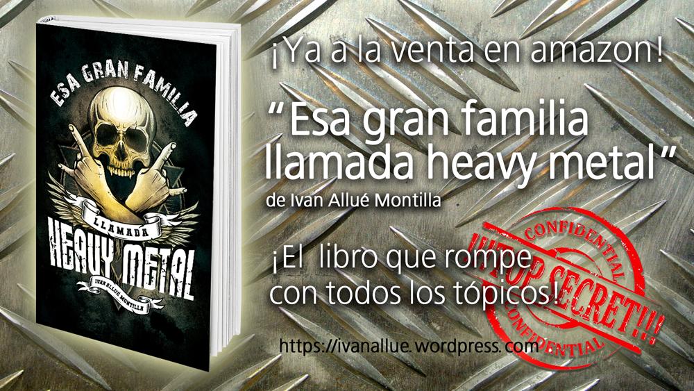 Libros de Rock - Página 6 30f6086c714e0440647a61c9fd7573ba3ab0fe2a