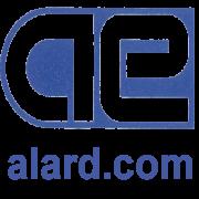 alard.com logo