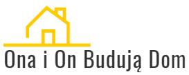 onaionbudujadom.com -logo