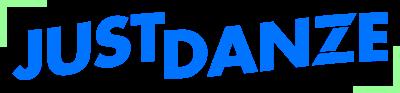Just Danze logo